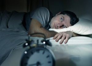 insomnia man 2